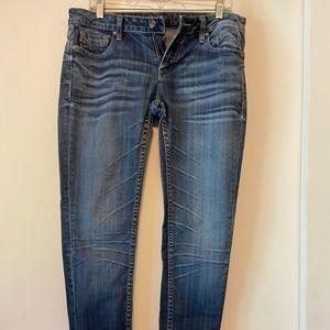 Vigoss Jeans 29